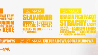 Kulturalia 2017