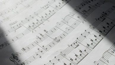 classicmusic