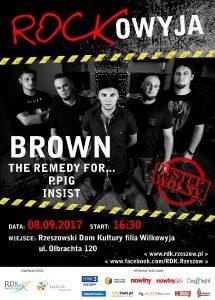 Rockowyja2017