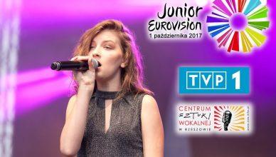 Alicja_Rega_CSW_Rzeszow_Eurowizja_2017