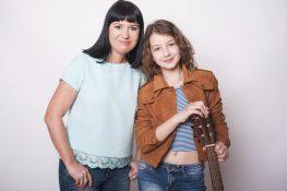 Anna_Czenczek-i-Alicja_Rega