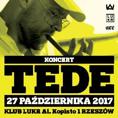 Tede_rzeszow