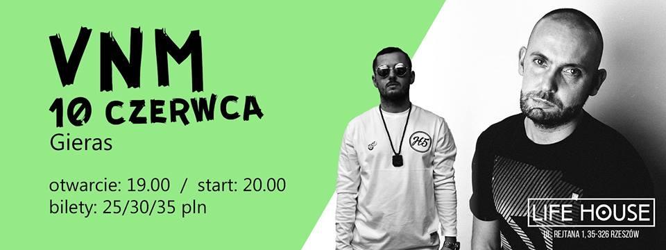 VNM_Gieras_Rzeszow