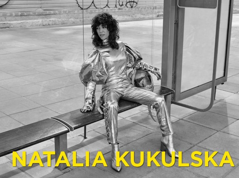 Natalia Kukulska koncert Rzeszów
