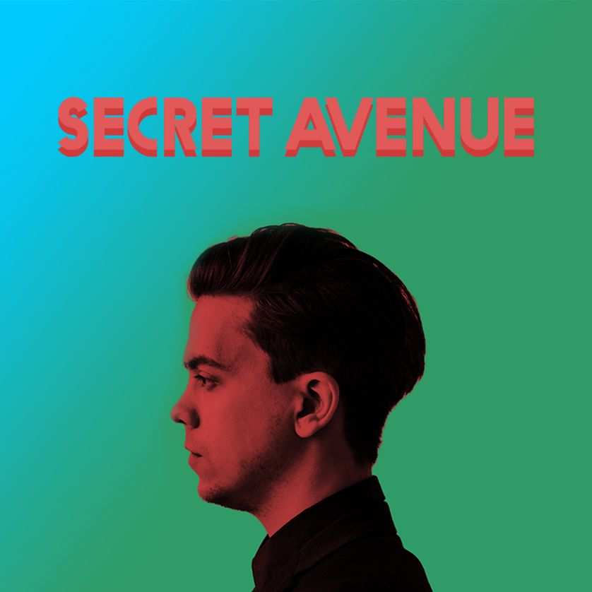 Secret Avenue koncert w Rzeszowie