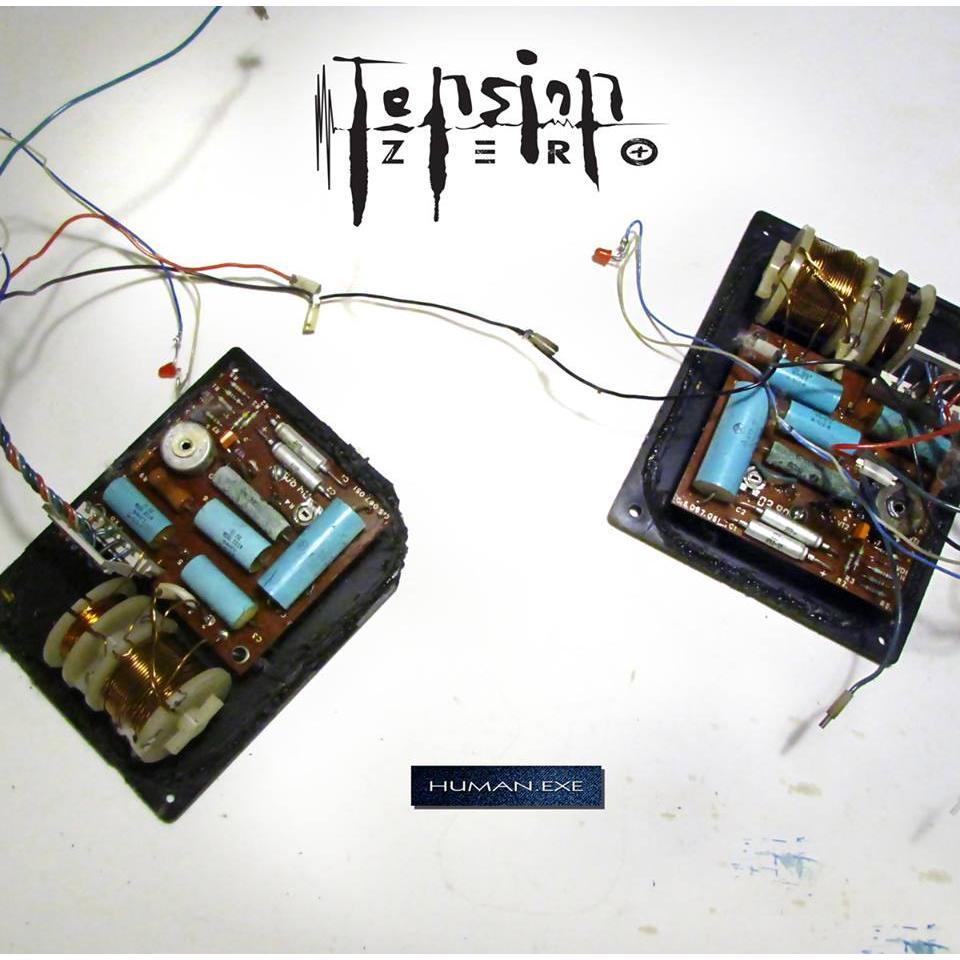 tension_zero_Vinyl