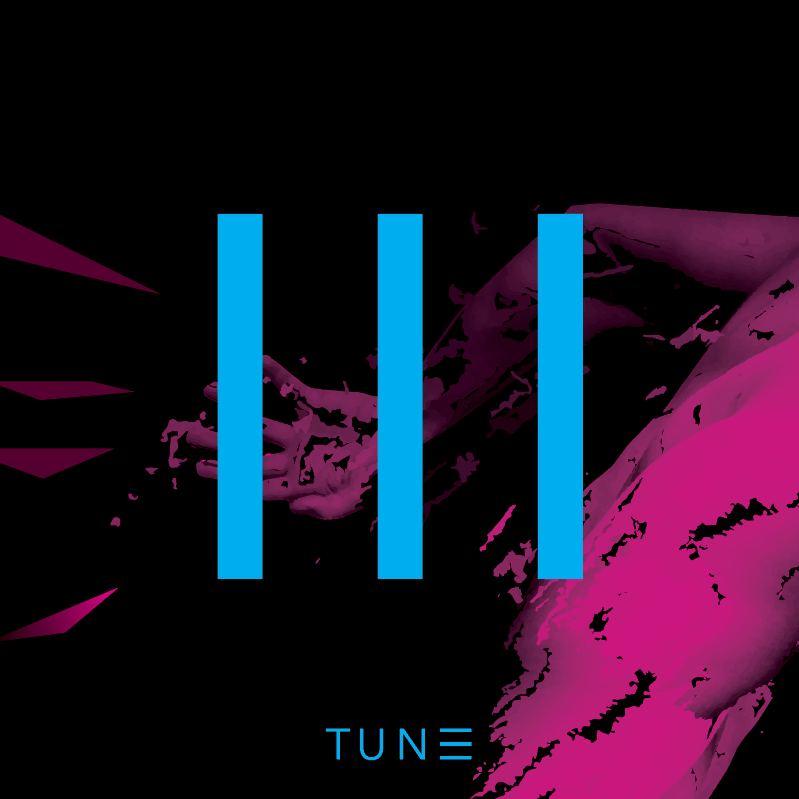Koncert zespołu TUNE w Rzeszowie, klub Vinyl