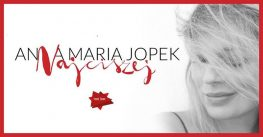 Anna Maria Jopek w Rzeszowie