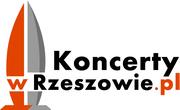 Koncerty w Rzeszowie. Imprezy, festiwale, wydarzenia muzyczne