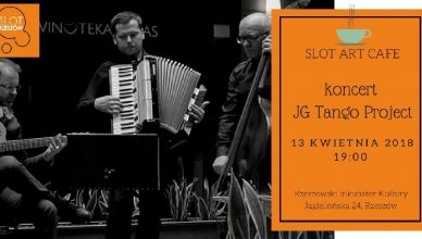 koncert_JG_Tango_Project-SLOT-ART-CAFE