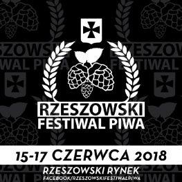 Rzeszowski Festiwal Piwa