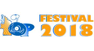 DinoTOP Festiwal
