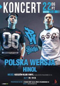 polska_wersja-hinol