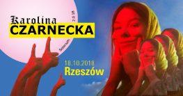 Karolina Czarnecka Vinyl Rzeszów