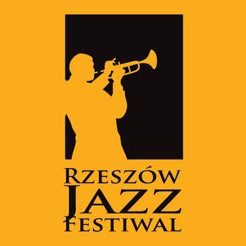 Rzeszów Jazz Festiwal 2018