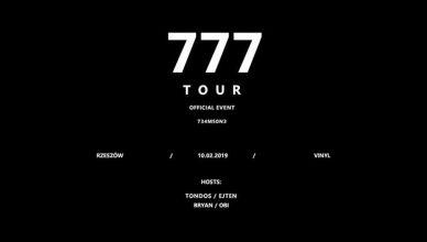 777_tour