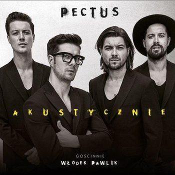 pectus_koncert_walentynkowy-banner