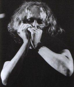 Ryszard Skibiński
