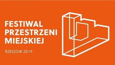 Festiwal Przestrzeni Miejskiej 2019