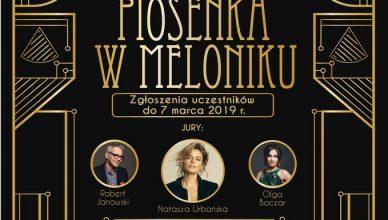 Piosenka-w-Meloniku2019