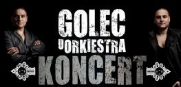 Golec uOrkierstra | XX-lecie twórczości zespołu