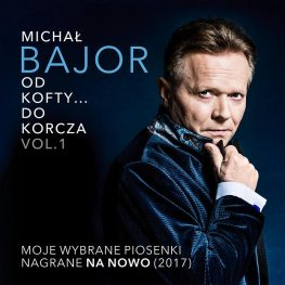 Michał Bajor