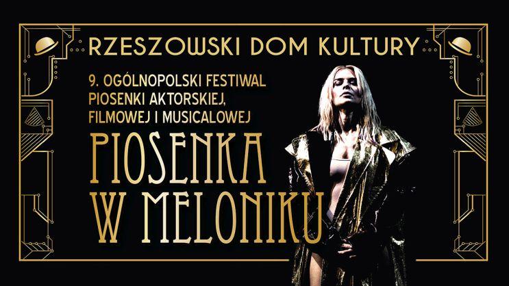 Banner Piosenka wMeloniku