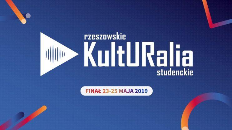 KultURalia 2019