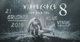 Wintercore And More vol. 8