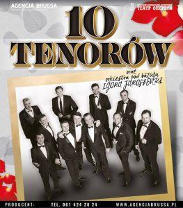 koncert-10-tenorow