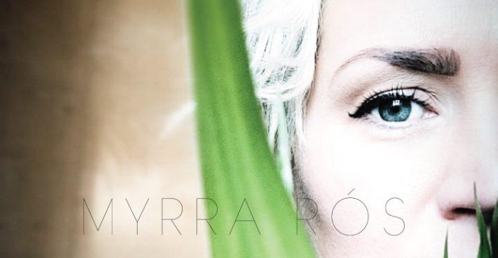 Myrra Rós jest piosenkarką, kompozytorką i autorką tekstów z Islandii. Swoje utwory zaczęła komponować mając lat 20, a piosenki pisze zarówno w języku islandzkim, jak i po angielsku. Tworzy eklektyczne utwory w stylu lo-fi indie folk, w których to folkowych balladach czuje się najlepiej. Jej muzyka chwyta ze serca swoją prostotą i szczerością, a teksty niejednokrotnie wywołują uśmiech i łzy.