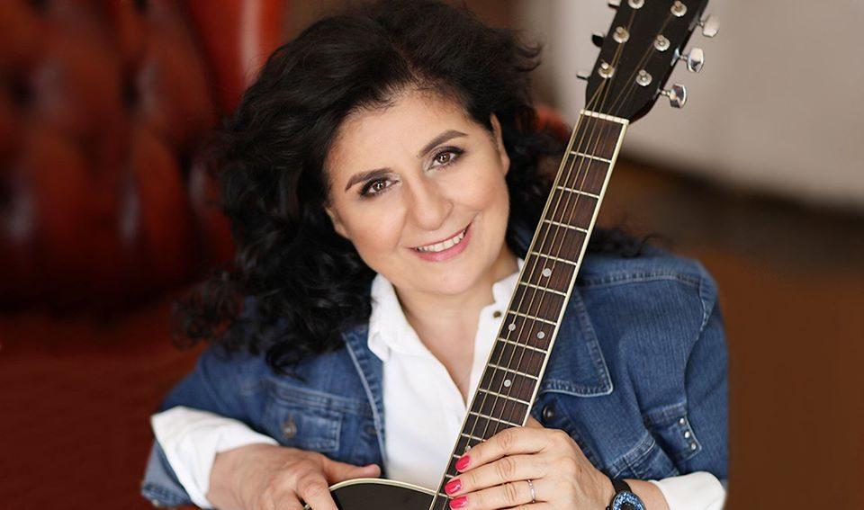 Koncert Eleni w Rzeszowie