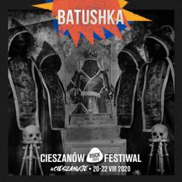 batushka-cieszanow-rock-festiwal-2020