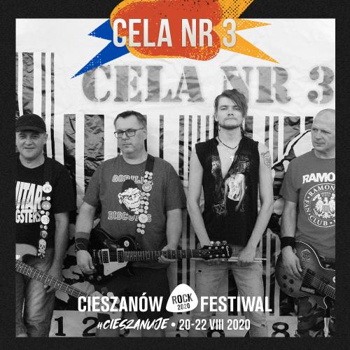 cela-nr-3-cieszanow-rock-festiwal-2020