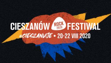 cieszanow-rock-festiwal-2020