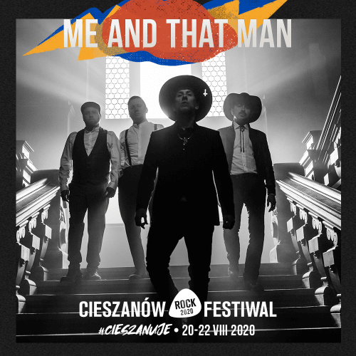 me-and-that-man-cieszanow-rock-festiwal-2020