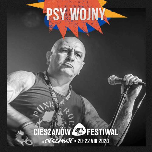 psy-wojny-cieszanow-rock-festiwal-2020