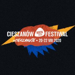 logo-cieszanow-rock-festival-2020