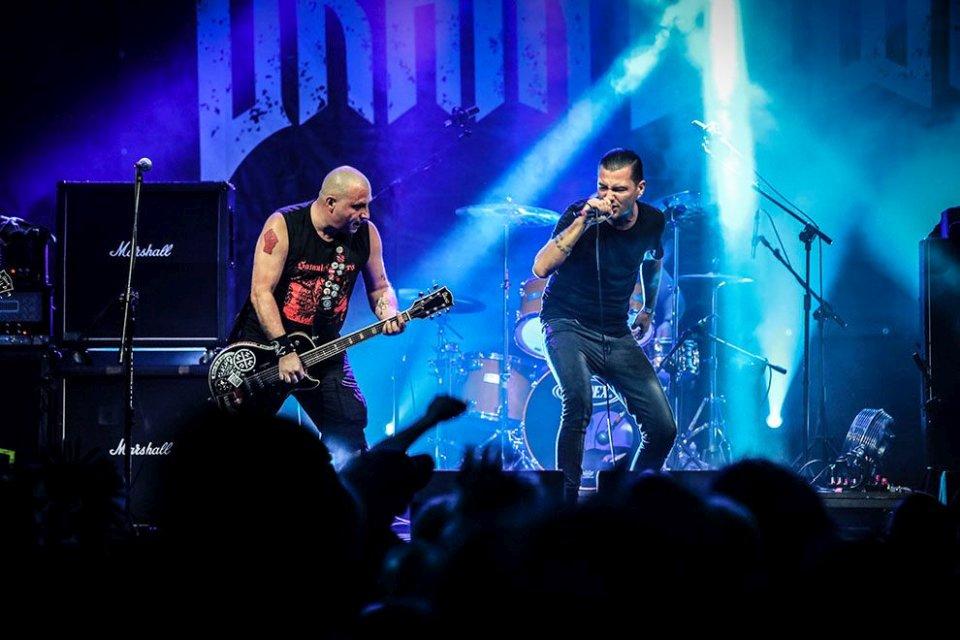 wlochaty-cieszanow-rock-festival-2020